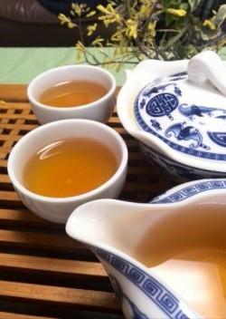 峨山紅茶1